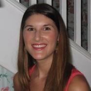 Sarah Hales